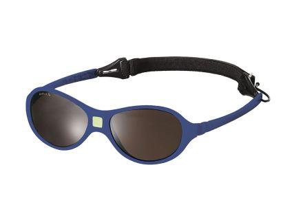 0032706_ki-et-la-occhiali-da-sole-jokaki-12-30-mesi-blu