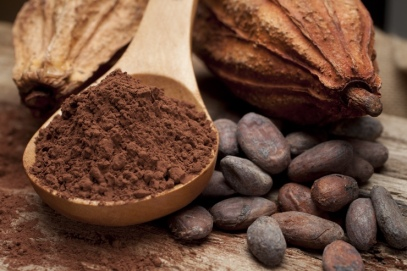 beneficios-del-cacao-puro-chocolate-negro-blog-salud-sanitum.jpg