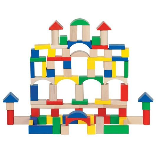 bloques-de-madera-de-construccion-100-piezas