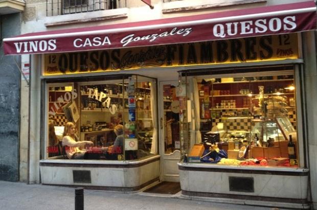 Casa-González2