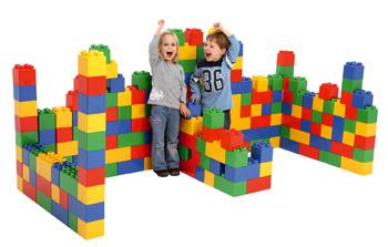 juegos-construccion-gigante-3