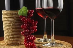 propiedades-curativas-del-vino-tinto-1
